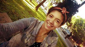 Piden prisión perpetua para tres acusados por el femicidio de Araceli Fulles