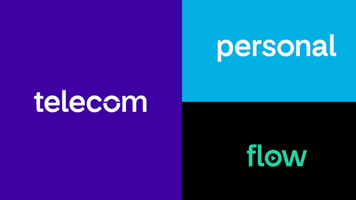 Telecom Argentina se transforma en una plataforma de servicios digitales y nuevos negocios.