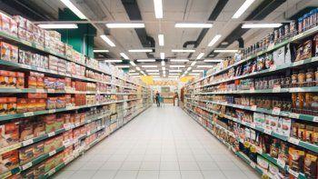 Otro round entre Gobierno y empresas alimenticias: las intiman a producir al máximo