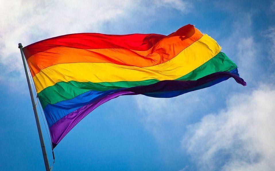 Una reivindicación del colectivo LGBT por parte de una docente se viralizó en las redes.