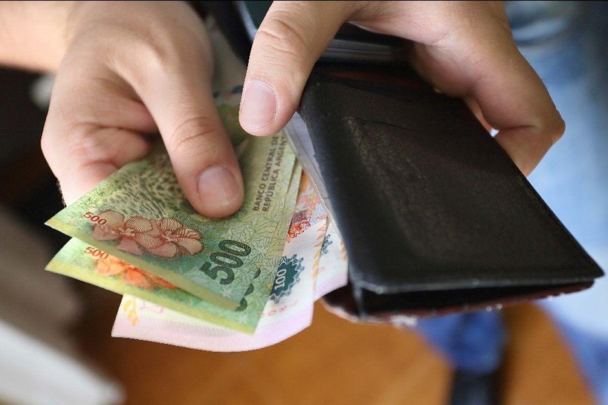 Elecciones PASO 2021. El resultado del domingo llevó al Gobierno a pensar ya mismo en anunciar medidas económicas (Foto: Télam).