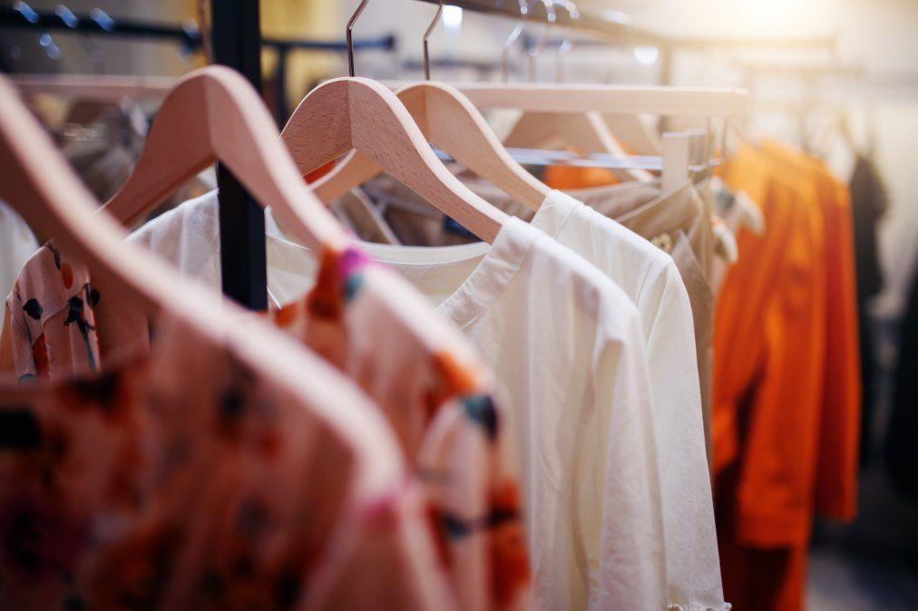 Según la Cámara Industrial de la Indumentaria (CIAI) las exportaciones de prendas generadas en Enero 2021 promediaron los 36.000 kilogramos y sumaron US$ 1