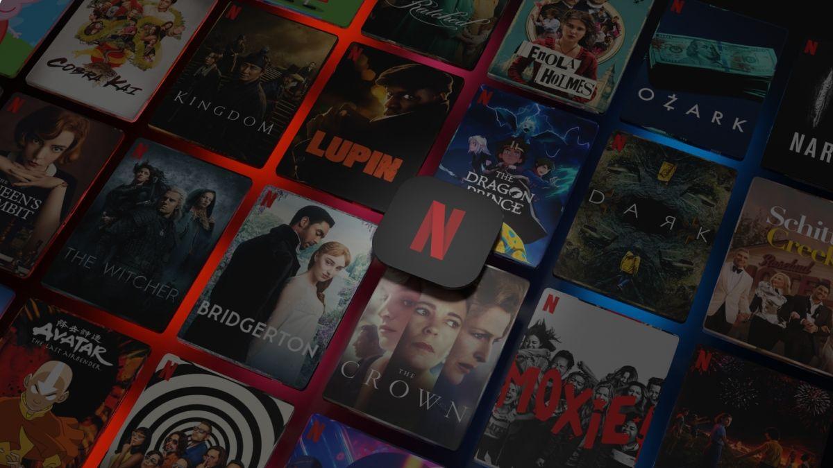 Netflix busca traductores en todo el mundo