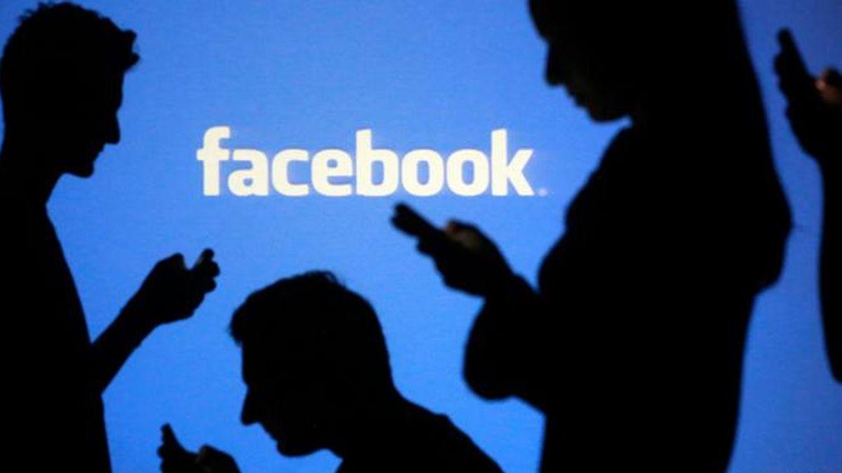 Facebook pagará por hacer memes virales