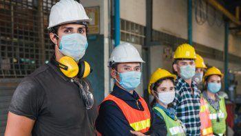 ¿Qué estrategia laboral deben seguir las PyMES?