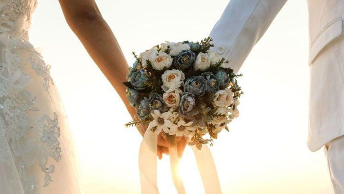 La venganza del fotógrafo que hizo que la pareja se quedara sin recuerdos de la boda.