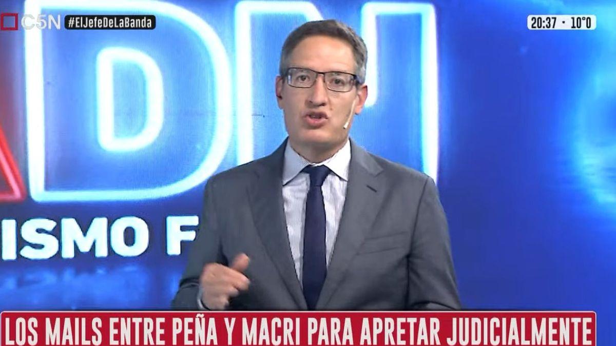 Tomás Méndez
