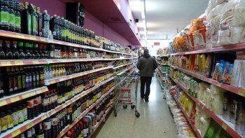 La COPAL manifestó su descontento ante el sistema SIPRE, el cual exige a las empresas informar mensualmente los precios vigentes y las cantidades vendidas de todos sus bienes finales o intermedios, así como también el stock de todos sus productos. (Foto: Gabriel Lichtenstein)