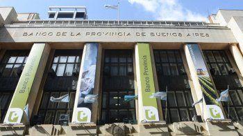 Qué líneas de créditos tienen disponibles las pymes de la provincia de Buenos Aires