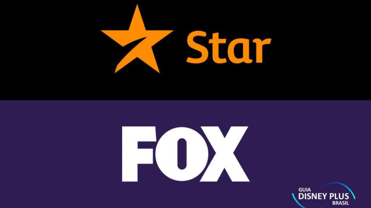Fox pasó a llamarse Star Plus