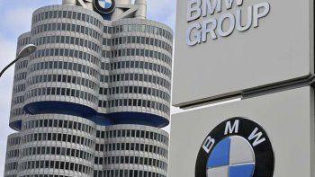 Argentina será el segundo proveedor de litio para BMW