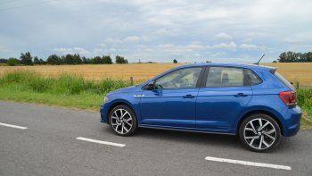 Volkswagen presenta un nuevo sistema de préstamos