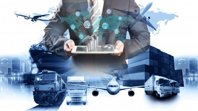 Tips para pymes: ¿Cómo minimizar riesgos para exportar?