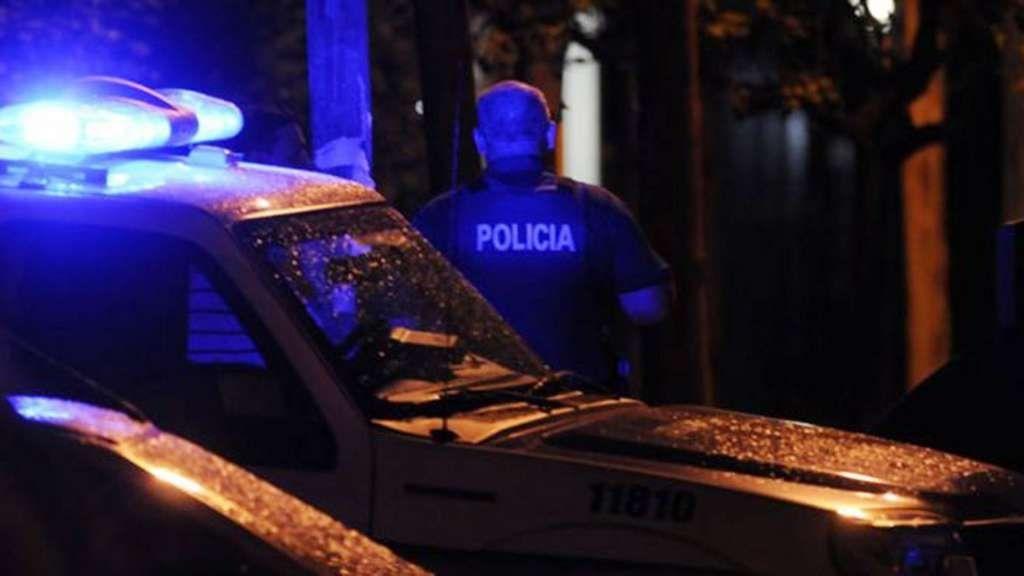 El ladrón linchado murió por hemorragia intracraneana y aún no identificaron a los atacantes