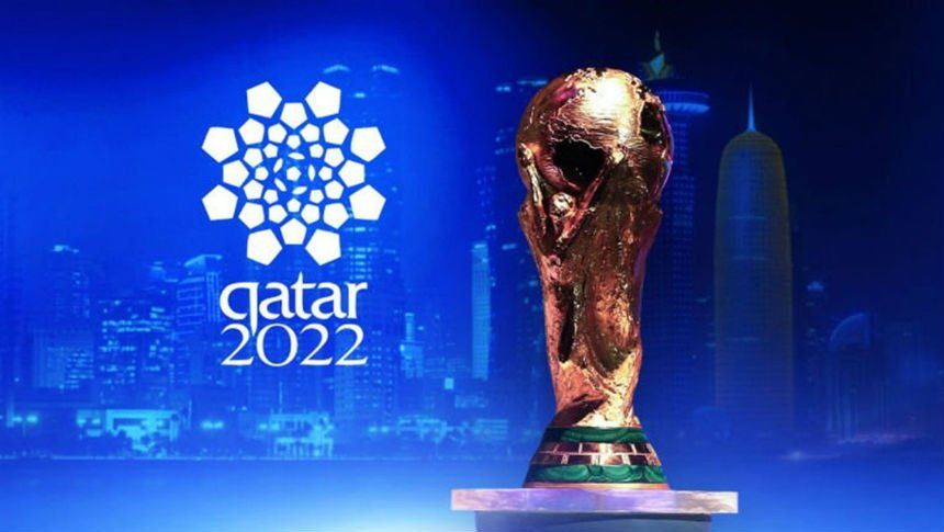 Qatar está a la vueta de la esquina.
