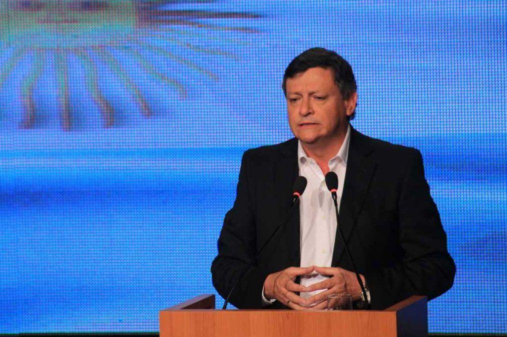Chaco terminó con el misterio y anunció la fecha de sus elecciones: serán el 29 de septiembre