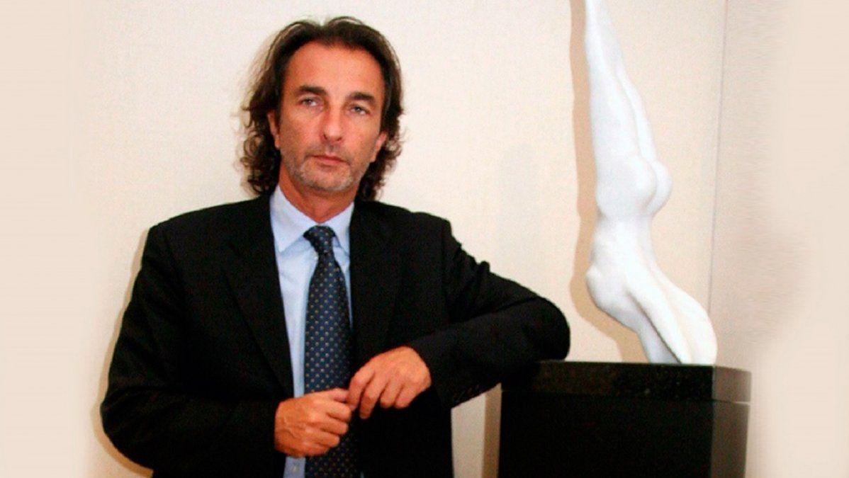 El testaferro de Jaime acusó Calcaterra, el primo de Macri, por el pago de sobornos millonarios