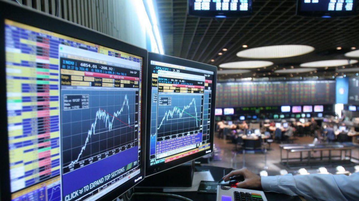 PASO 2021: los mercados financieros seguirán atentos los resultados de las elecciones del domingo.