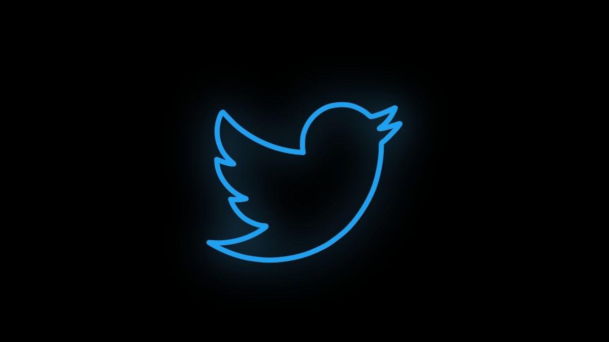 Twitter anunció que la sección Fleets desaparecerá desde el 3 de agosto
