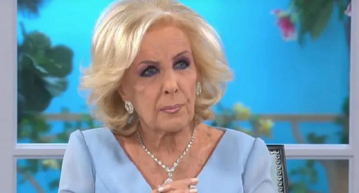 mirtha-legrand-1jpg