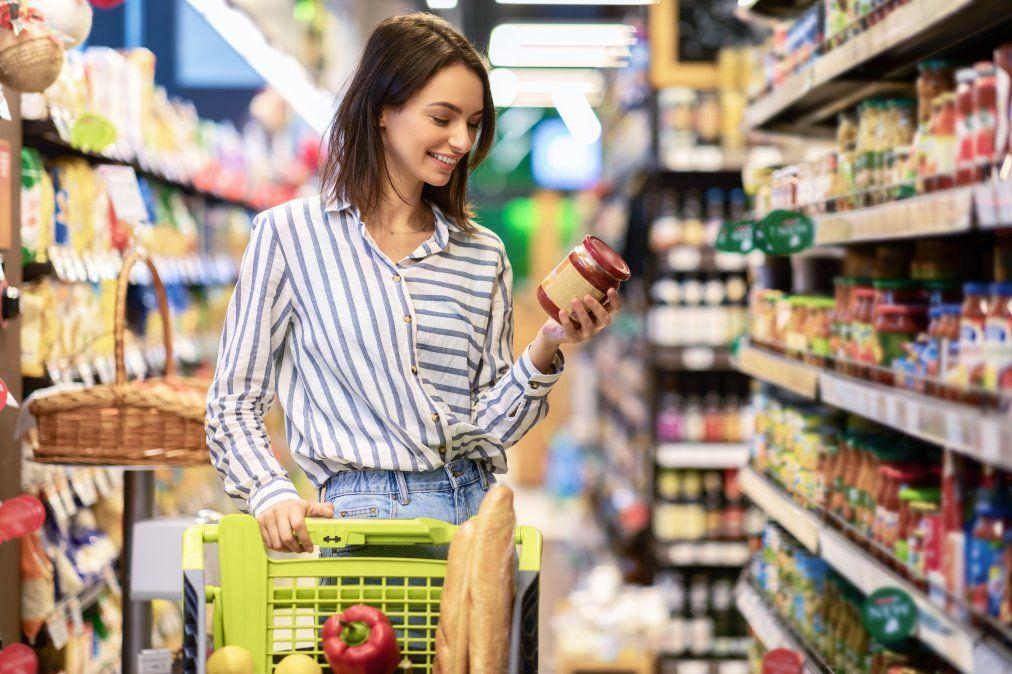 Los empresas pymes deben adaptarse a las exigencias de los nuevos consumidores que buscan marcas socialmente comprometidas y responsables con el medio ambiente.