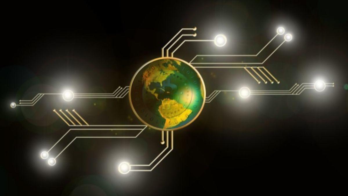 Nigeria le pone fecha a su moneda digital