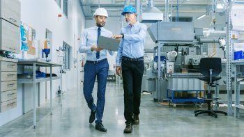 Créditos para MiPymes: Extienden Líneas de Créditos Subsidiados para Inversión Productiva