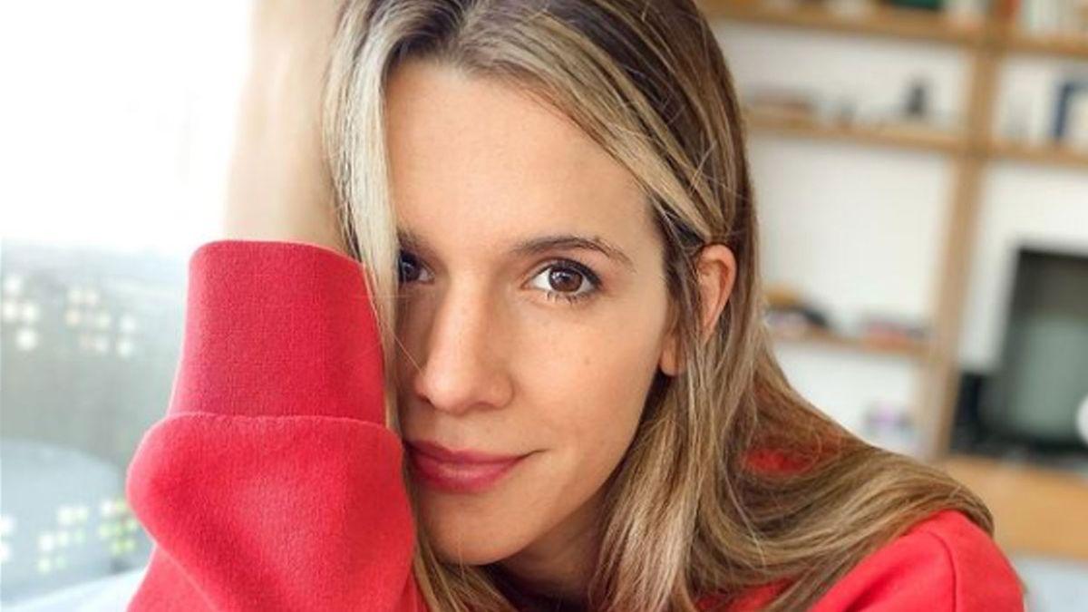 Violeta Urtizberea denunció acoso y amenazas