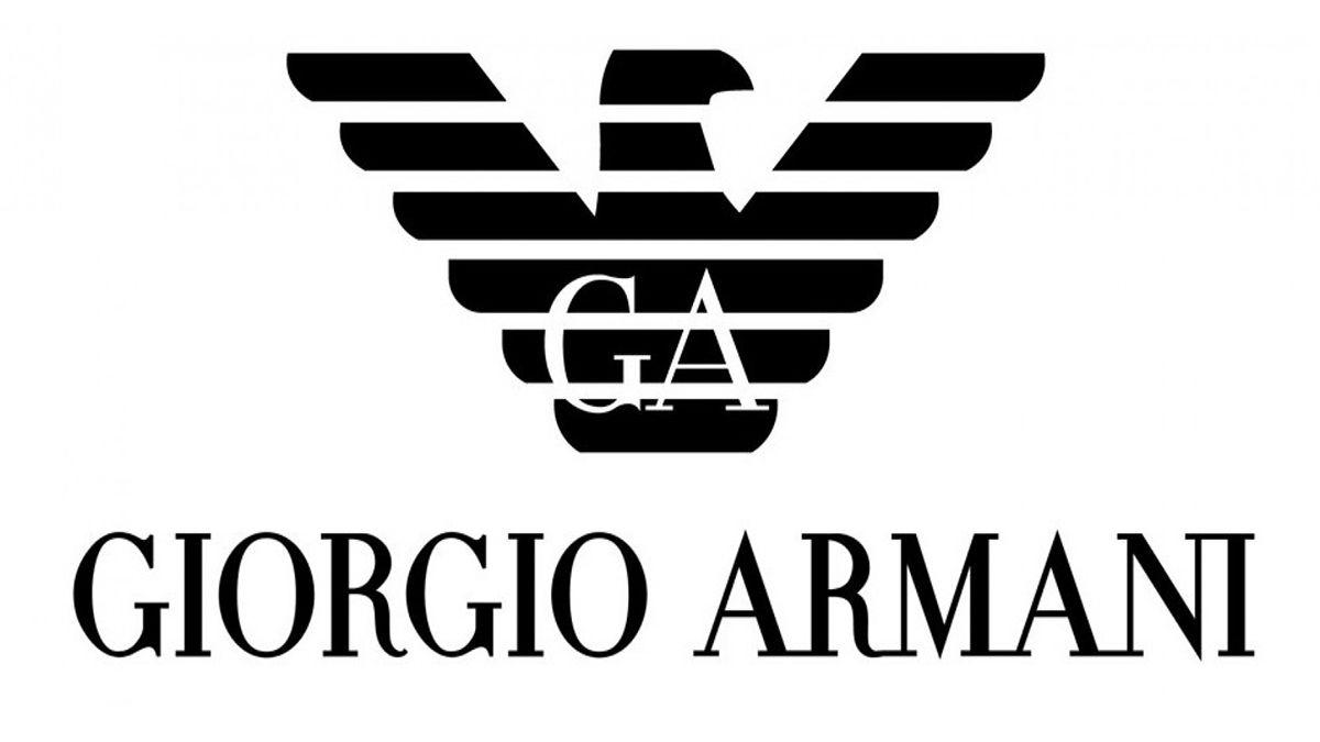 Giorgio Armani diseñará la camiseta de un importante club de la Serie A.
