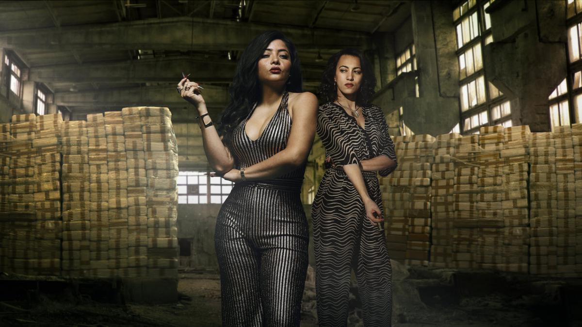 Narcos México: ¿Cuándo se estrena la temporada 3 en Netflix?