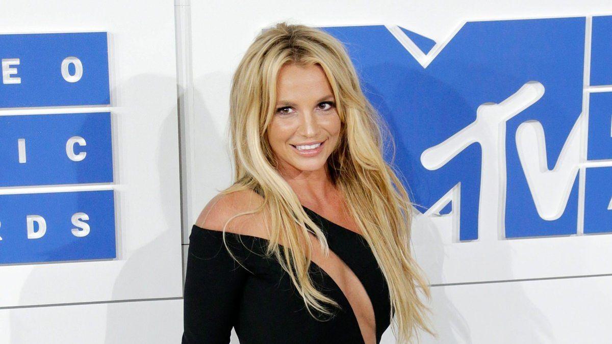 Britney Spears cuenta con nuevo abogado