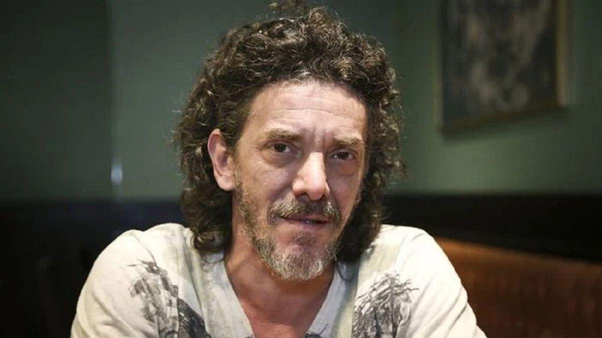 Duras declaraciones de Maximiliano Guerra: En Argentina no hay cultura en general