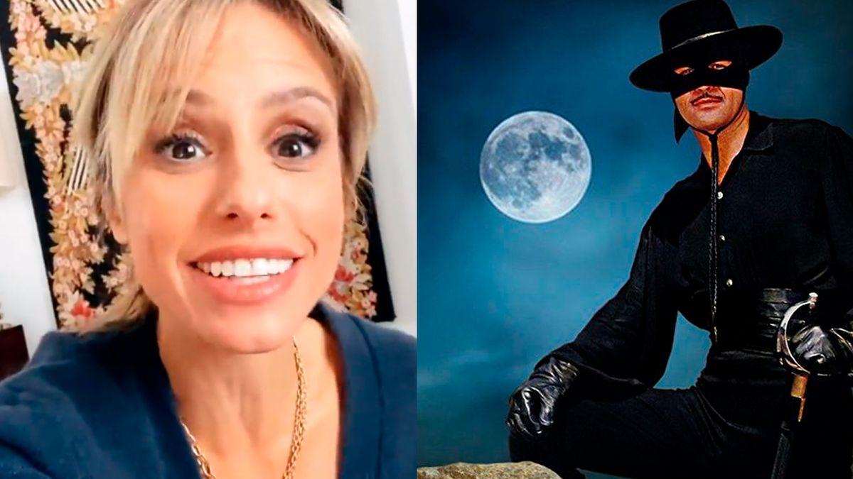 ¿Levantan el programa de Mariana Fabbiani y vuelve El Zorro?