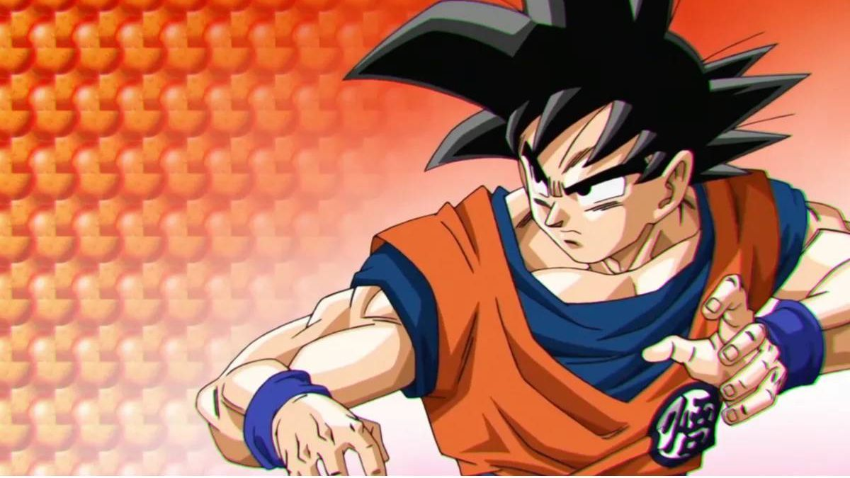 Dragon Ball Super: ¿En qué orden ver la serie?