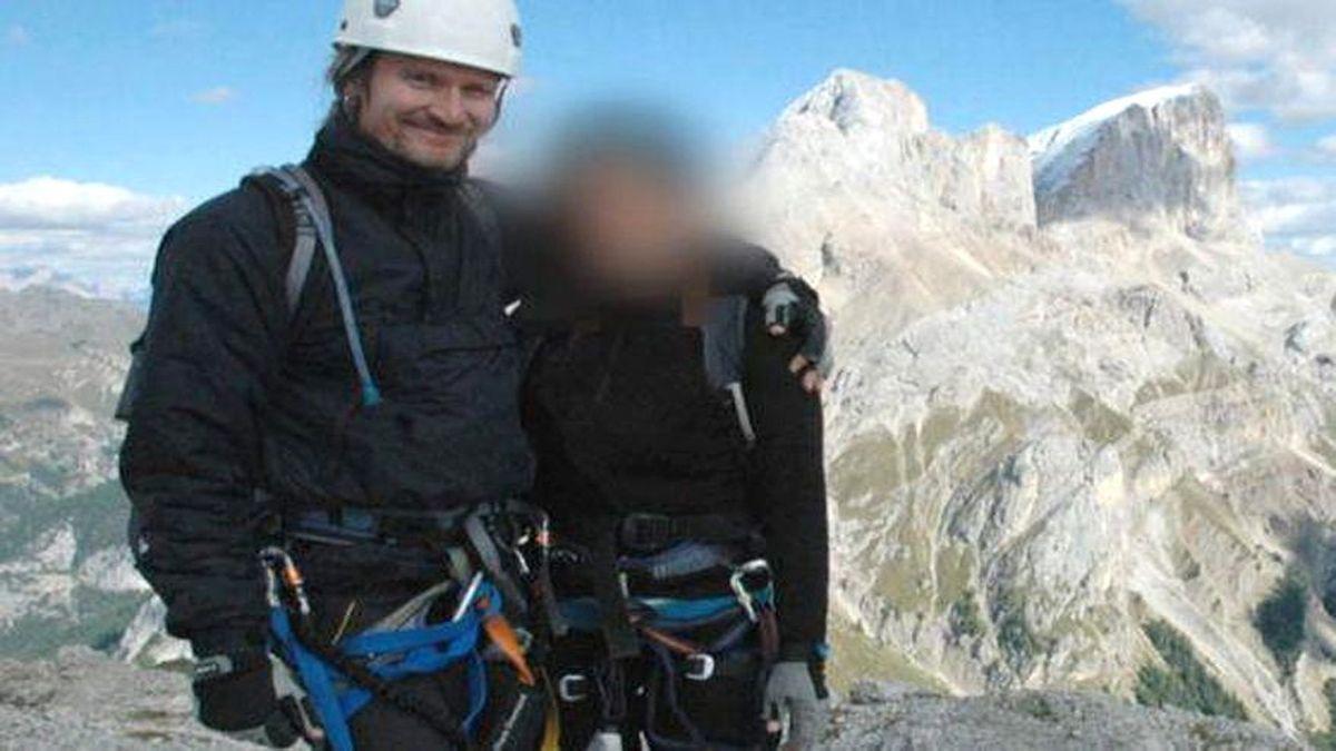 Reino Unido: descubrieron que sus parejas eran espías