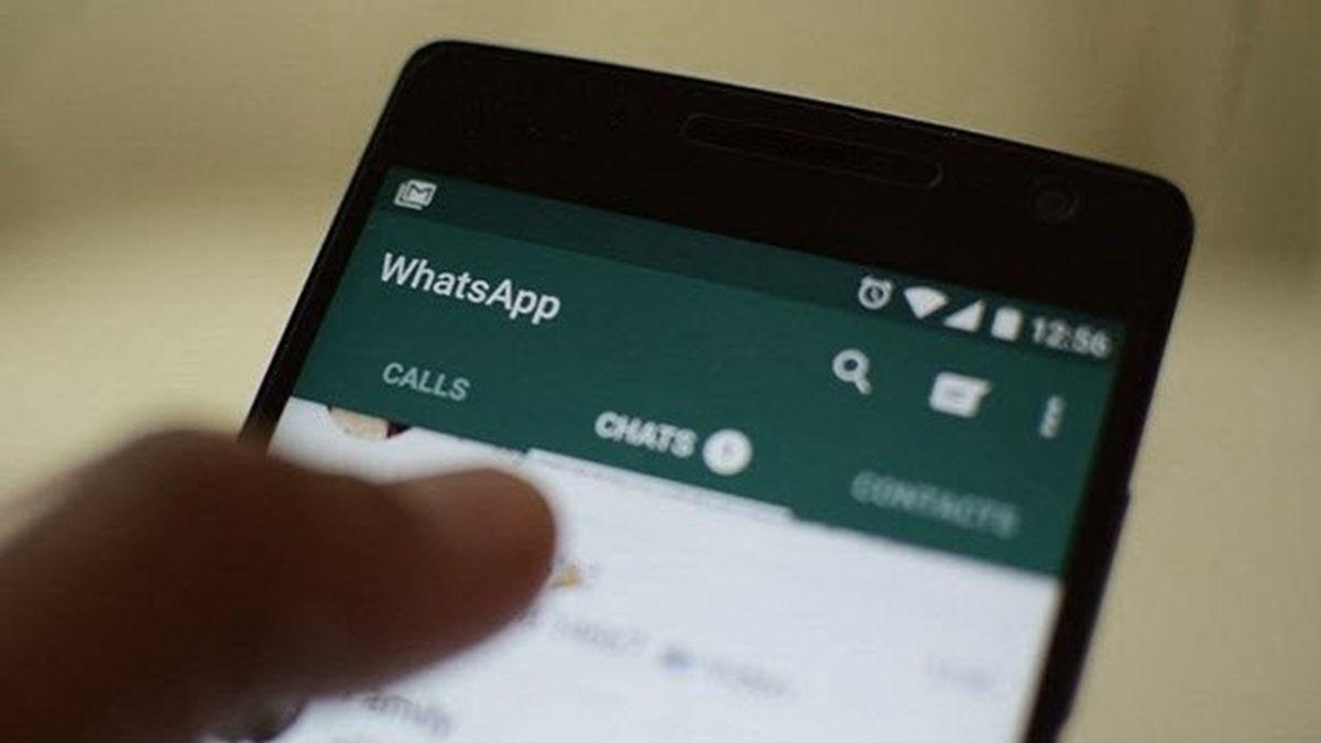 ¿Cómo enviar un mensaje por Whatsapp sin agendar el contacto?