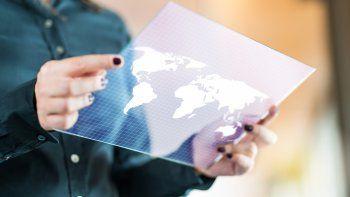 ¿Cómo ayudan los consorcios a las pymes a la hora de conquistar nuevos mercados?