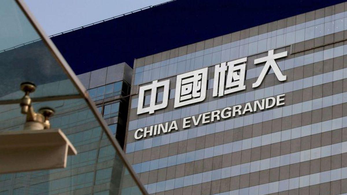 Evergrande: el mundo financiero espera señales de la empresa para evitar un colapso global.