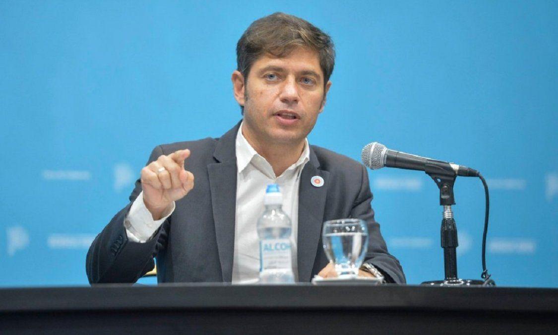 El Comité Directivo del Grupo Ad Hoc de Tenedores de Bonos de Buenos Aires