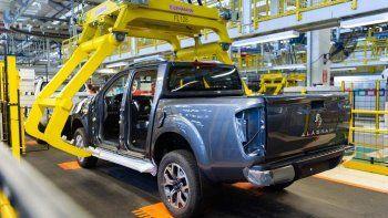 La actividad económica se desplomó 10,2% en el tercer trimestre