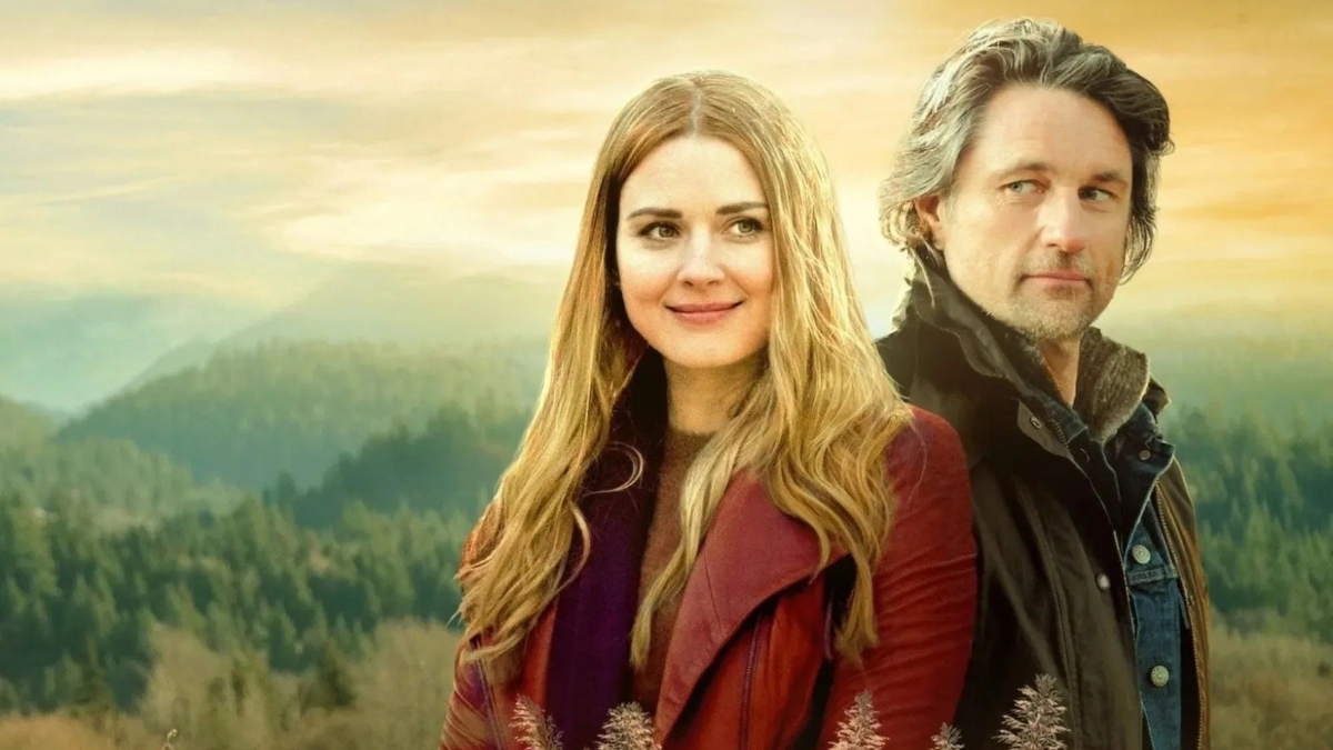 Un Lugar Para Soñar: Lo que tenés que saber para entender la temporada 3 en Netflix.