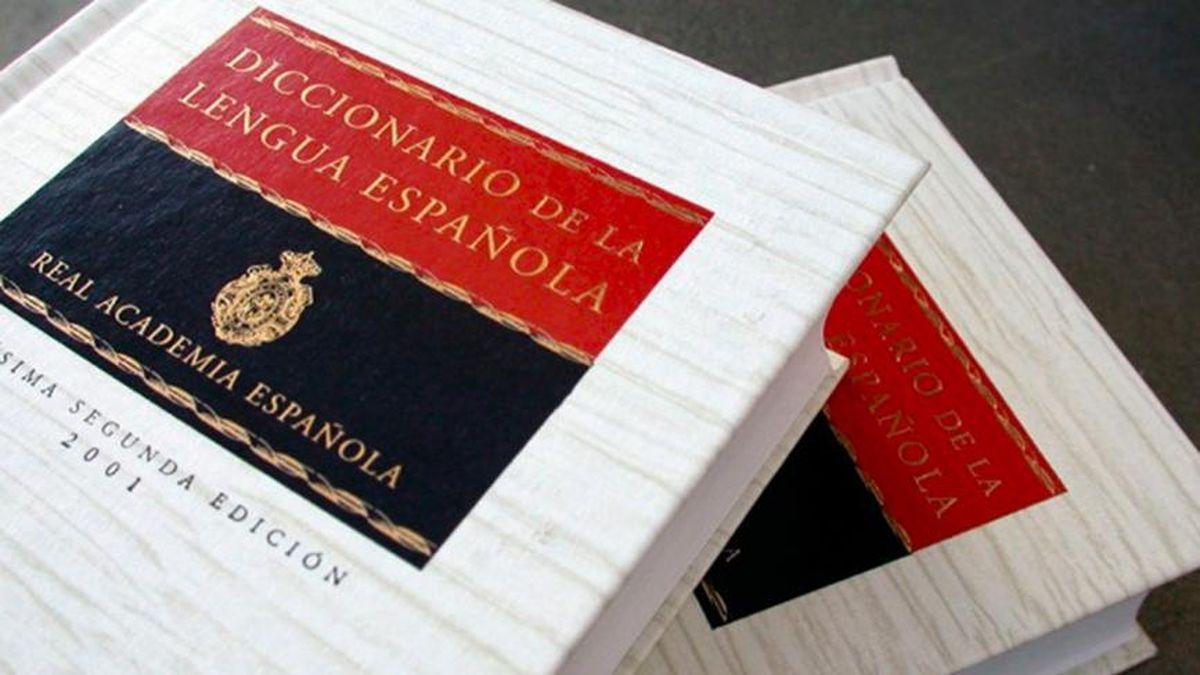No es la primera vez que la Real Academia Española rechaza el uso del lenguaje inclusivo.