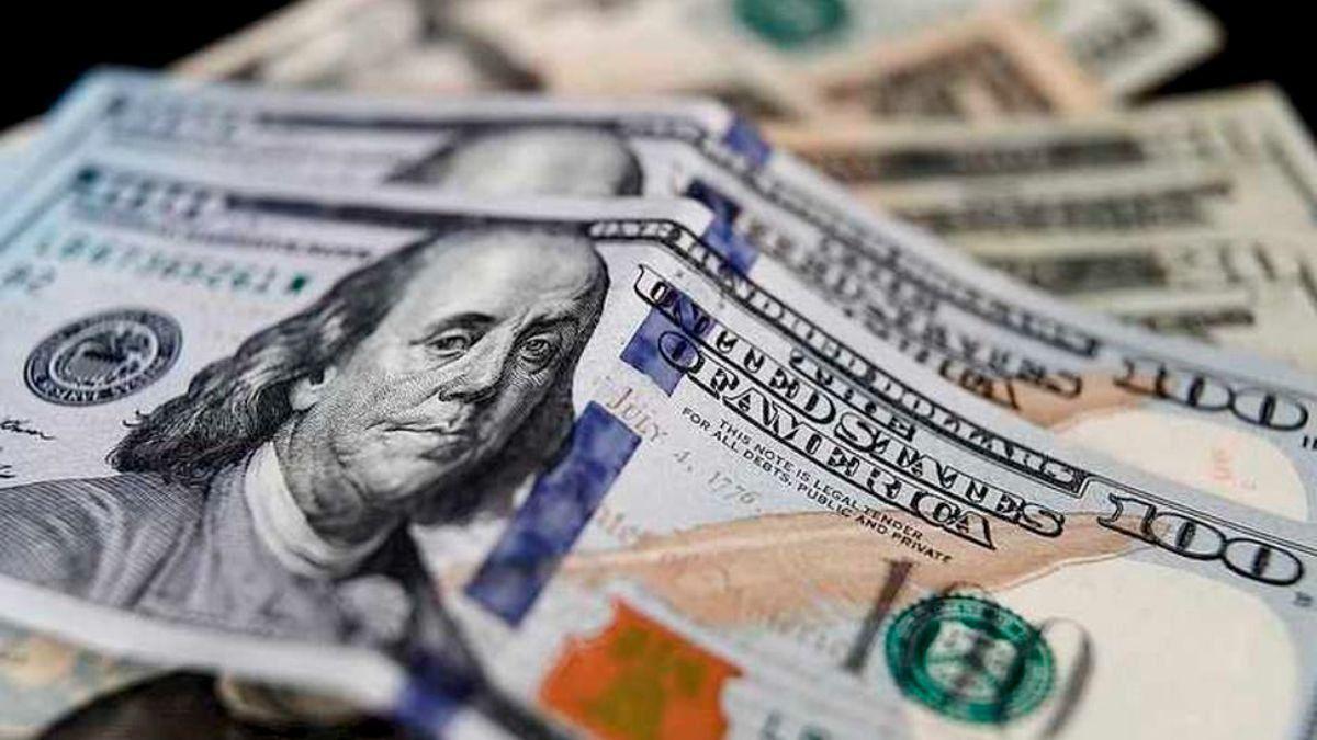 Diálogos con José Tasa: las herramientas del BCRA para el dólar, la inflación que viene y el resucitado bitcoin
