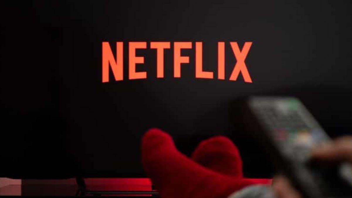 En Netflix hay una selección de películas y series francesas que amarás