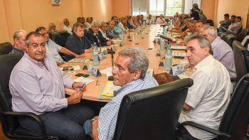 Obras sociales: la respuesta de la CGT a las críticas por el DNU que impide los traspasos por un año