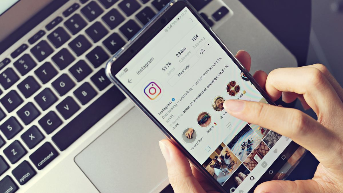 Instagram se presenta como una oportunidad para que las PyMES potencien sus ventas.