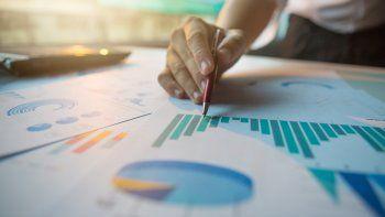 Qué es el Legajo Único Financiero y Económico y por qué beneficiaría a las pymes