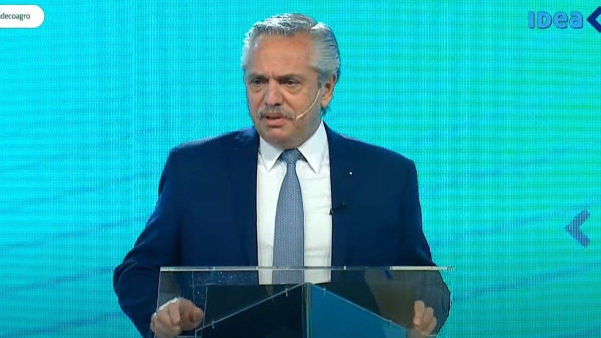 El presidente Alberto Fernández apuesta a un mensaje conciliador con los empresarios. ¿Qué hará esta vez el kirchnerismo?