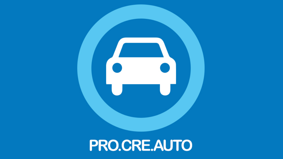 ProCreAuto: ¿Cómo funciona el plan del gobierno para comprar autos?
