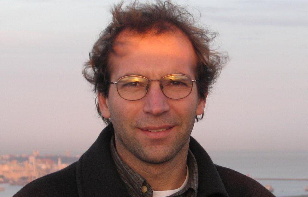 Ing. Gabriel Blanco